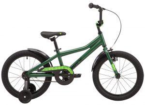 Велосипед 18″ Pride Rider 18 2021