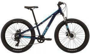 Велосипед 24″ Pride Rocco 4.1 2021