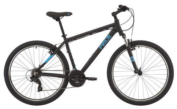 Велосипед 27,5″ Pride Marvel 7.1 2021