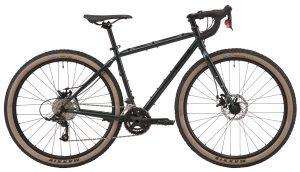 Велосипед 29″ Pride Rocx Dirt Tour 2021