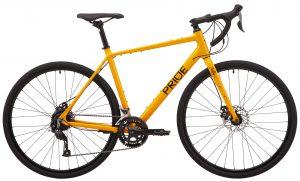 Велосипед 28″ Pride Rocx 8.1 2021