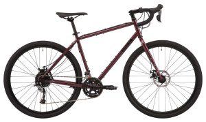 Велосипед 28″ Pride Rocx Tour 2021