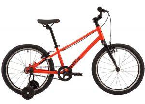 Велосипед 20″ Pride Glider 2.1 2021