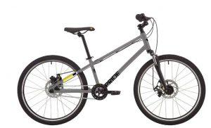 Велосипед 24″ Pride Glider 4.3 2021