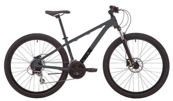 Велосипед 26″ Pride Glider 6.3 2021