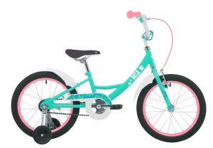 Велосипед 18″ Pride Mia 18 2021