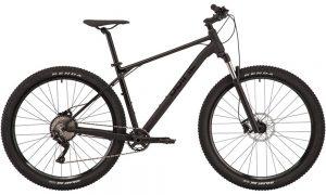 Велосипед 29″ Pride Rebel 9.2 2021