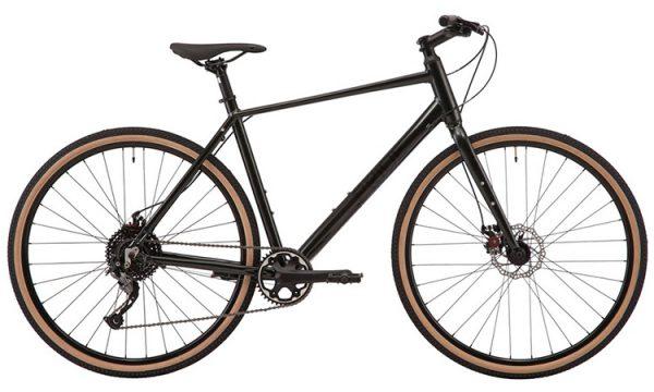 Велосипед 28″ Pride Rocx 8.2 FLB 2021