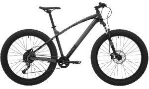 Велосипед 27,5″ Pride Savage 7.1 2021
