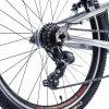 Велосипед 24″ Spirit Flash 4.1 2021 22635