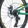 Велосипед 24″ Spirit Flash 4.2 2021 22642