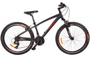 Велосипед 26″ Spirit Spark 6.0 2021