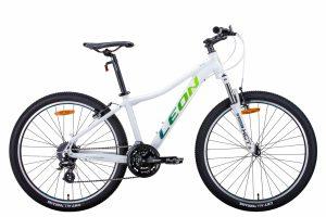 Велосипед 26″ Leon HT-Lady AM Vbr 2021