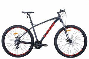 Велосипед 29″ Leon TN-90 AM 2021