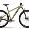 Велосипед 27,5″ Ghost Nirvana Tour SF Essential 2021