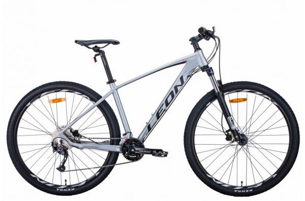 Велосипед 29″ Leon TN-70 2021