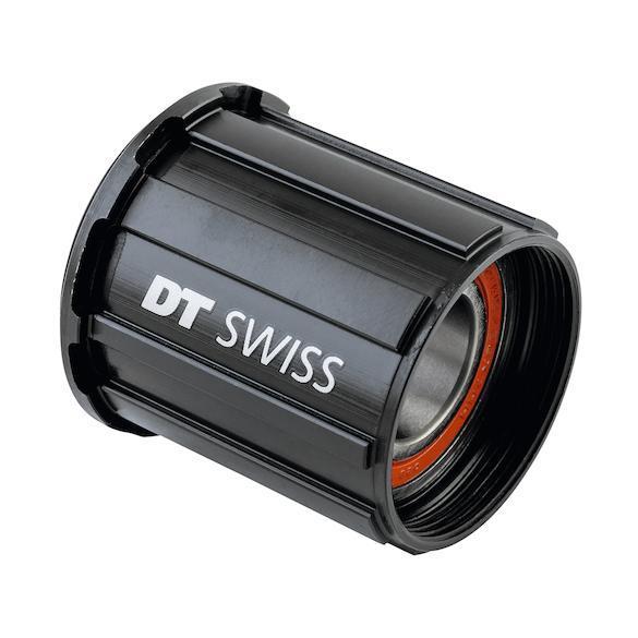 Барабан DT Swiss Rotor WP SS B BB_S WS