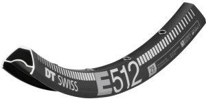 Обод DT Swiss E 512 29×25 DISK BRAKE 28 отв.