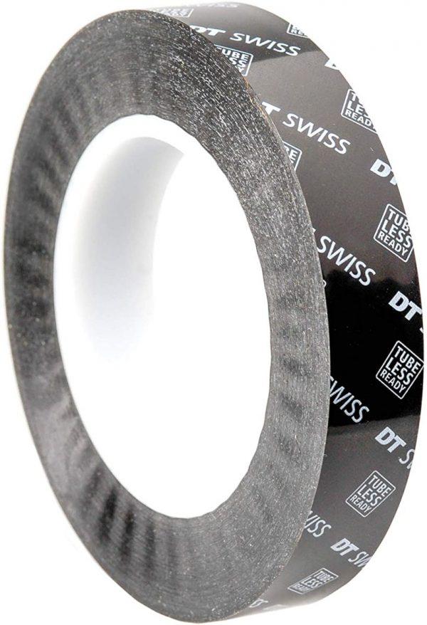 Бескамерная лента DT Swiss Tubeless Ready Tape (ширина 19-42 мм)