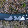 Колесо DT Swiss M 1900 SP 275 CL 35 12/148 ASSRAM 19856