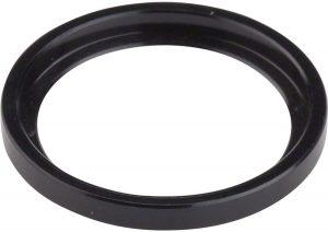 Пыльник DT Swiss 350/R 23 SPLINE DB/R 24 SPLINE DB/R 32 SPLINE DB Front Retainer Ring