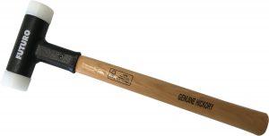 Молоток DT Swiss Futuro 30 Nylon Hammer