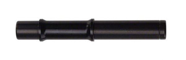 Ось внутренняя DT Swiss 240s/350/370/440 110 мм, Ø17/64.3 мм Front Axle