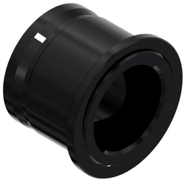 Торцевая крышка DT Swiss Left End Cap for Front Hubs (15 мм)