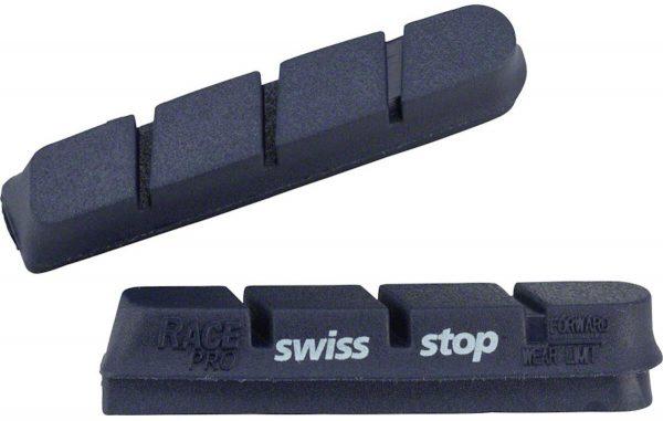 Тормозные колодки DT Swiss BXP BLU CAMP 1SET=2PCS