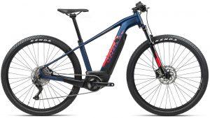 Велосипед 29″ Orbea KERAM 30 2021