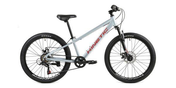 Велосипед 24″ Kinetic Sniper 2021