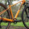 Велосипед 28″ Polygon Heist X5 2021 21494