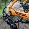 Велосипед 28″ Polygon Heist X5 2021 21493
