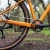 Велосипед 28″ Polygon Heist X5 2021 21496
