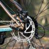 Велосипед 27,5″ Polygon Premier 4 2021 21582