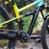 Велосипед 29″ Polygon Siskiu T7 2021 21501