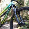 Велосипед 29″ Polygon Siskiu T7 2021 21502