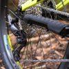 Велосипед 29″ Polygon Siskiu T7 2021 21504