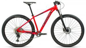 Велосипед 27.5″ Orbea MX 20 2021