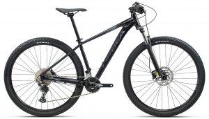Велосипед 27.5″ Orbea MX 30 2021