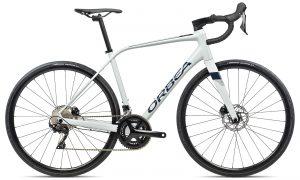Велосипед 28″ Orbea AVANT H30-D 2021