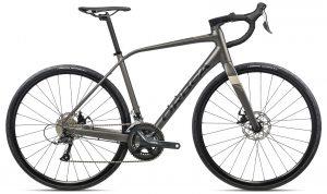 Велосипед 28″ Orbea AVANT H60-D 2021