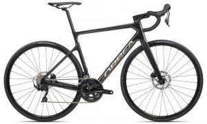 Велосипед 28″ Orbea ORCA M30 2021