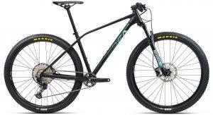 Велосипед 29″ Orbea ALMA H20 2021