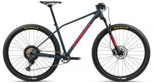 Велосипед 29″ Orbea ALMA H30 2021