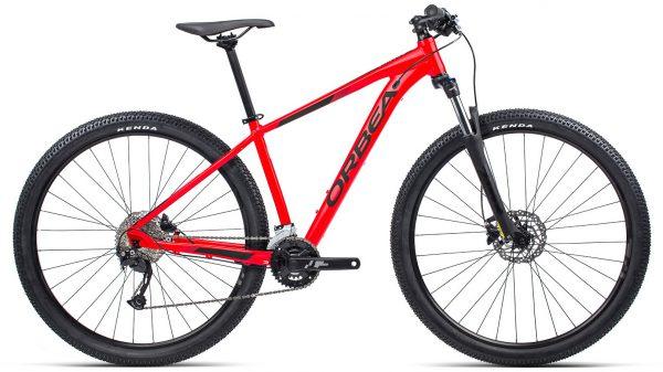 Велосипед 29″ Orbea MX 40 2021