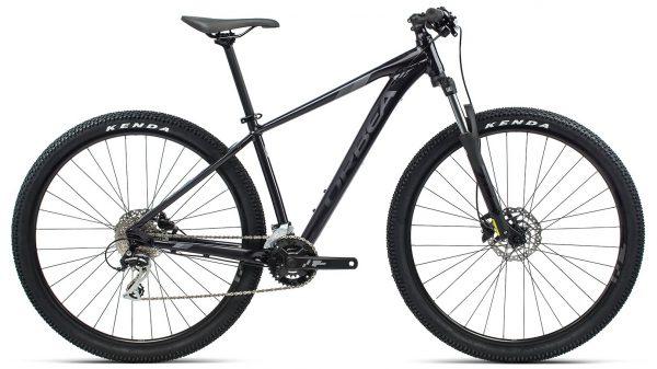 Велосипед 29″ Orbea MX 50 2021