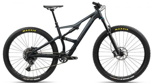 Велосипед 29″ Orbea OCCAM H20-Eagle 2021