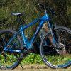 Велосипед 27,5″ Polygon Cascade 2 2021 21530