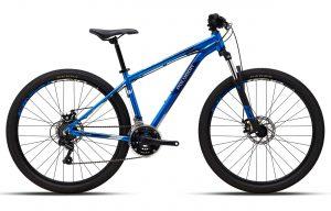 Велосипед 27,5″ Polygon Cascade 2 2021